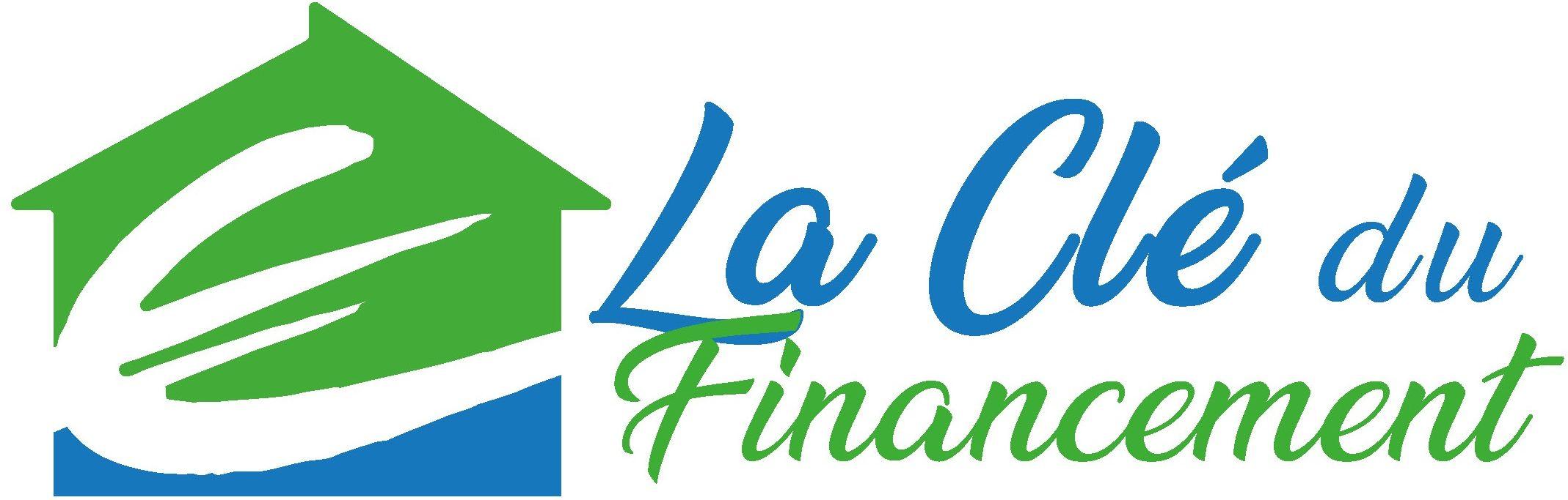La Clé du Financement | Regroupement de Crédits | Pézenas Hérault