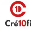 Cre10fi