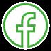 Logo-LCF-Facebook